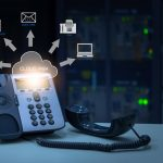 Choose The Right Hosted Pbx Private Branch Exchange For Your Business